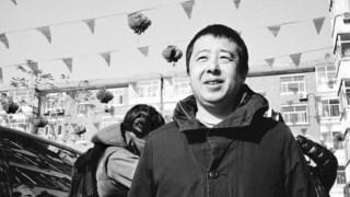 O documentário de Walter Salles reflecte um genuíno amor pelo cinema de Jia Zhang-ke