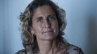 Ana Abrunhosa preside à Comissão de Coordenação e Desenvolvimento Regional do Centro
