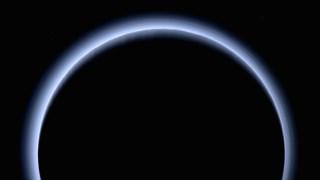 ,NASA