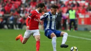 ,Primeira Liga