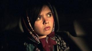 <i> 3 Rostos</i>, um filme sobre como a liberdade pode ser inventada