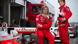 ,Fórmula 1