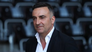 ,Swansea City AFC