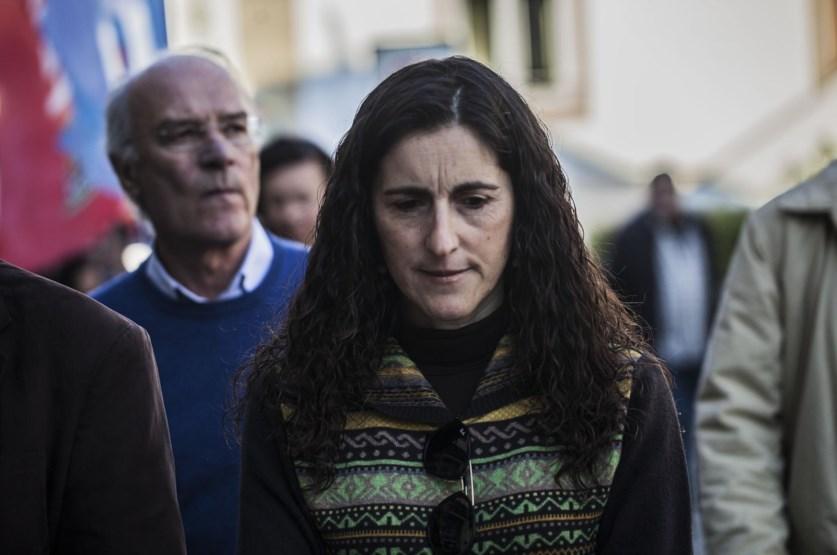 Resultado de imagem para Corticeira obrigada a pagar 31 mil euros por assédio moral a funcionária