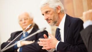 António Feijó preside ao CGI há cinco anos e o seu mandato, que não pode ser renovado, termina no próximo ano.