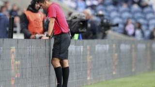 Liga de Clubes fez um balanço positivo do VAR esta temporada