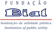 Fundação BIAL