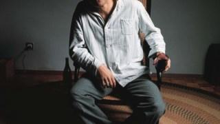 José Afonso, que morreu em 1987, aos 57 anos, construiu ao longo da vida uma das obra musicais fulcrais do século XX português