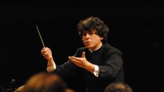 Maestro Pedro Neves