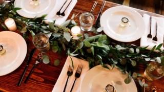 ,Sala de jantar