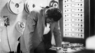 Registros de xadrez