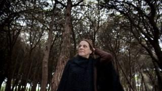 Hélia Correia sucede a H. G. Cancela, vencedor do prémio em 2018 com <i>As Pessoas do Drama</i>