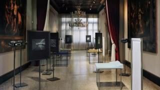 No acordo está incluído um protocolo para o depósito das representações oficiais portuguesas nas edições da Bienal de Arquitectura de Veneza