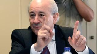 Rui Rio não vailiderar nenhuma lista de deputados às eleições legislativas