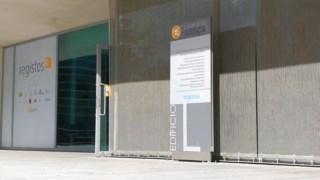 Espaço do cidadão no Campus da Justiça irá abrir mais cedo