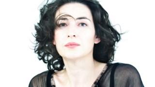 """A soprano Véronique Gens na estreia absoluta de """"Peregrinações - sobre a obra de Fernão Mendes Pinto"""", Festival Estoril Lisboa"""