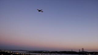 Aeroporto da Portela de Lisboa