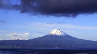 ,Vulcão