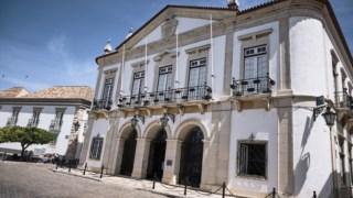 Conselho Distrital de Faro