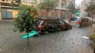 ,Ciclone tropical