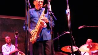 ,Jazz