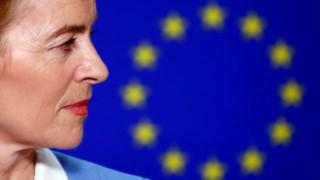 ,Comissão Europeia