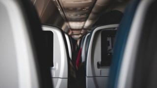 ,Viagem aérea