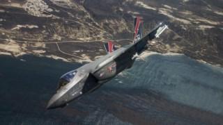 A oferta russa foi feito depois de Washington recuar na venda dos caças furtivos F-35