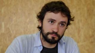 José Soeiro é autor de várias iniciativas aprovadas pelo Parlamento