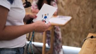 O voto electrónico foi experimentado em alguns concelhos do distrito de Évora nas eleições europeias