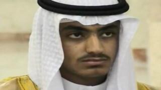 ,Al Qaeda
