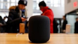 Os trabalhadores externos da Apple tinham acesso a gravações acidentais de até 30 segundos