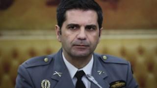 ,Polícia Judiciária Militar
