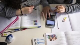 Média na prova de Matemática do 9.º ano da 2.ª fase foi apenas de 29%