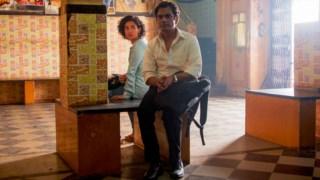 <i>World cinema</i> ao gosto de uma audiência internacional: <i>Fotografia</i>