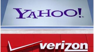 A Verizon, dona da Yahoo, vende o Tumblr por uma ninharia face ao preço pago pela Yahoo em 2012