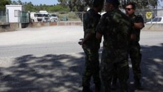 ,Soldado