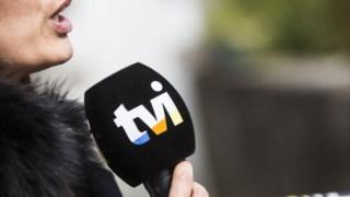 ,Televisão Independente