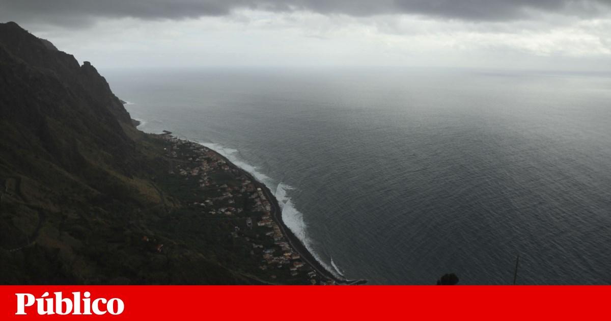 Meios navais e aéreo procuram atuneiro da Madeira que está incomunicável há três dias