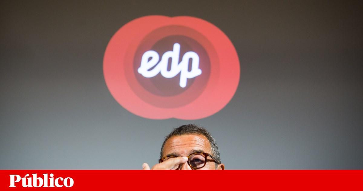 EDP Serviço Universal muda de nome para SU Electricidade