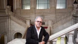 José Manuel Pureza defende que é preciso contratar mais pessoal