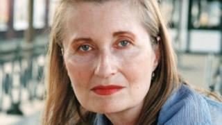 A escrita feroz,e por vezes cruel, sempre foi a sua imagem de marca de Elfriede Jelinek