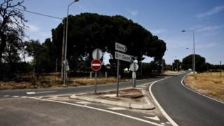 Viagens para concelhos no litoral alentejano ficam mais baratas