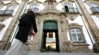 Eleições legistativas provocam mexidas no executivo municipal, em Braga