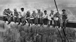 ,Rockefeller Center