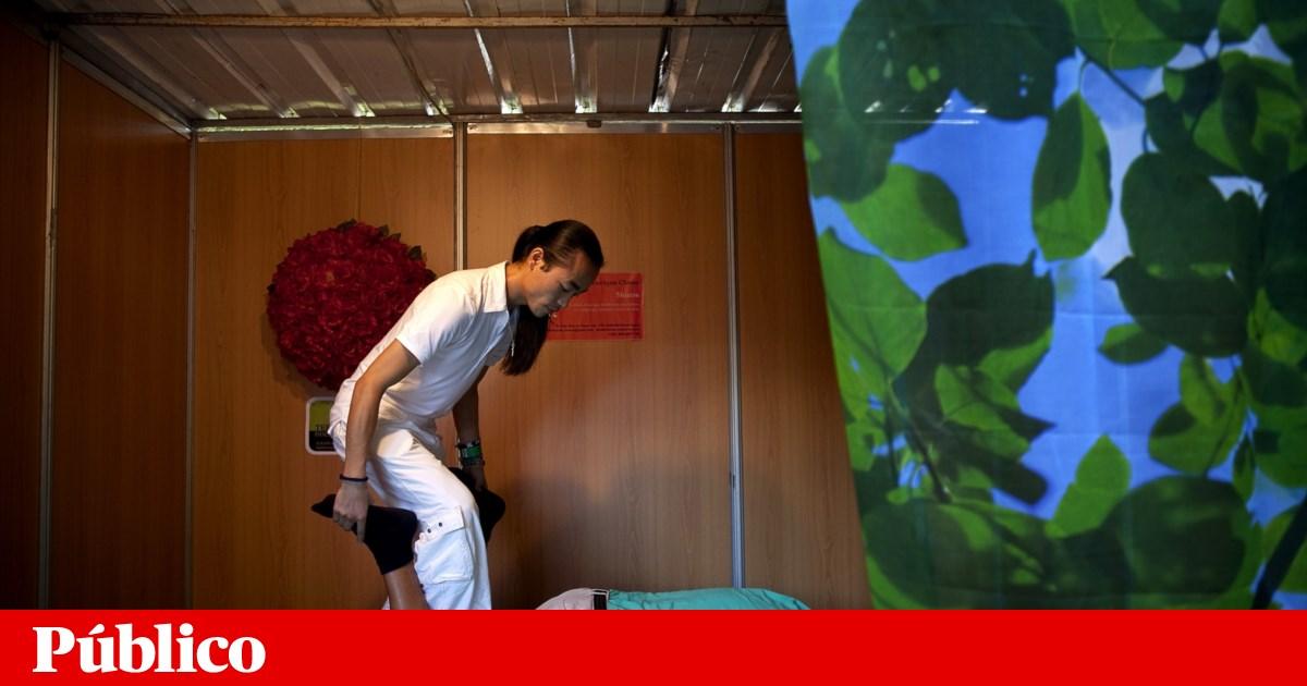 Feira Alternativa de Lisboa espera acolher mais de 15 mil visitantes este ano