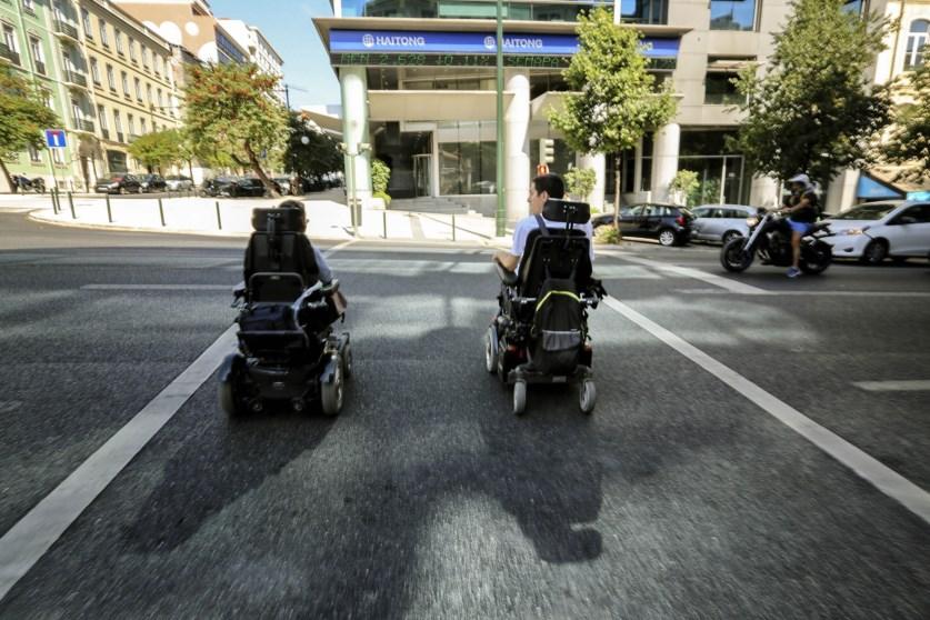 Resultado de imagem para O direito à saúde sexual das pessoas com deficiência ou incapacidade