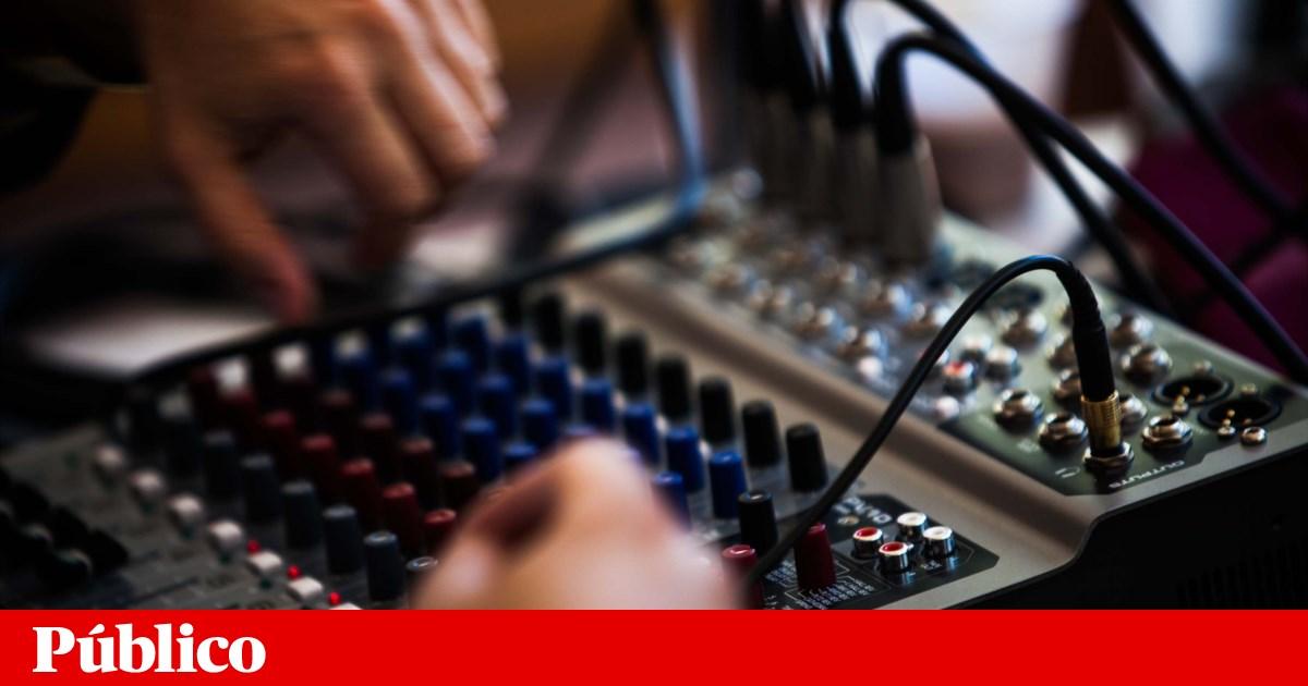 Rádio Nova: Uma escola de jornalismo do Porto celebrou 30 anos