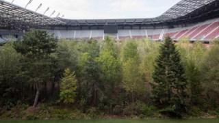 ,Estádio