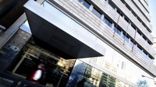Tribunal de Contas diz que presidente e ex-presidente da Cãmara da Maia têm responsabilidades no pagamento da dívida da TECMAIA